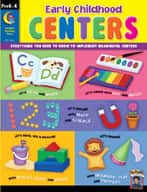 Early Childhood Centers