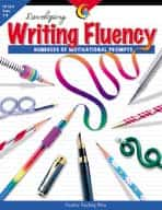 Developing Writing Fluency