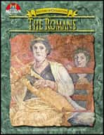 History of Civilization - The Romans