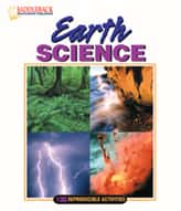 Earth Science Binder