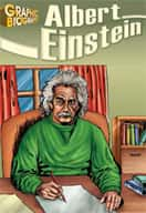 Albert Einstein Graphic Biography