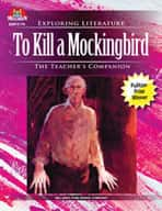 To Kill A Mockingbird (Enhanced eBook)