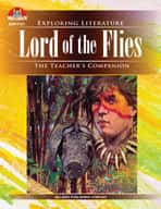 Lord of the Flies (Enhanced eBook)
