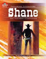 Shane (Enhanced eBook)