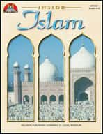 Inside Islam (Enhanced eBook)