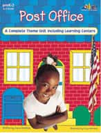 Post Office (Enhanced eBook)