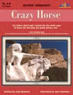 Crazy Horse (Enhanced eBook)