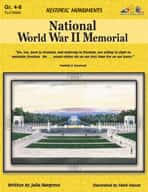 National World War II Memorial (Enhanced eBook)