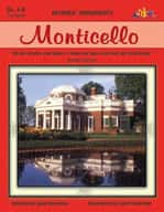Monticello (Enhanced eBook)