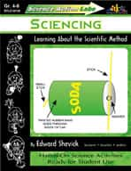 Science Action Labs Sciencing (Enhanced eBook)