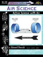 Science Action Labs Air Science
