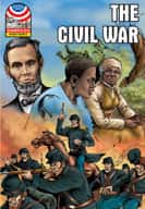 Civil War (1850-1876) (Enhanced eBook)