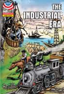 Industrial Era (1865-1915) (Enhanced eBook)