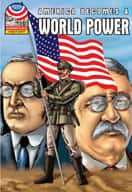 America Becomes a World Power 1890-1930 (Enhanced eBook)