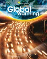 Global Warming Differentiated Text