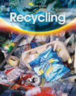 Recycling Differentiated Text (Enhanced eBook)