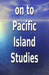 Introduction to Pacific Islands Power Point