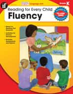 Reading for Every Child: Fluency, Kindergarten