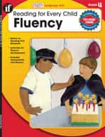 Reading for Every Child: Fluency, Grade 4