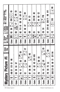 Printables Mystery Graph Worksheets graph pictures worksheets davezan mystery davezan