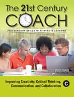 The 21st Century Coach: Book C (Enhanced eBook)