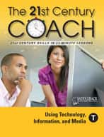 The 21st Century Coach: Book T