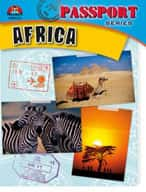 Passport Series: Africa