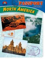 Passport Series: North America (Enhanced eBook)
