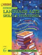 English-Language Arts Skills and Strategies Level 6