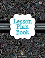 BW Collection Lesson Plan Book (Enhanced eBook)