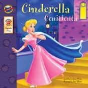 Cinderella (English)/Spanish)
