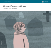 Great Expectations eNotes Lesson Plan