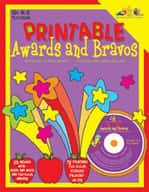Awards and Bravos (Enhanced eBook)