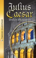 Julius Caesar (Enhanced eBook)