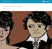 Pride and Prejudice eNotes Lesson Plan