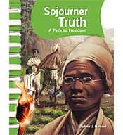 Sojourner Truth Interactiv-eReader